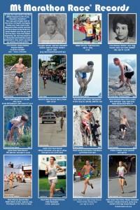 2014-Mt-Marathon-record-holders-8