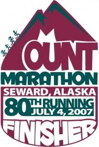 2007 MMMR logo 2