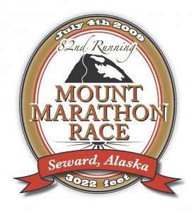 2009 MMR logo cropped