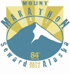 2011 MMR Logo Final