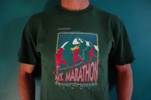 1997 MMR logo