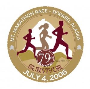 2006 MMR Logo