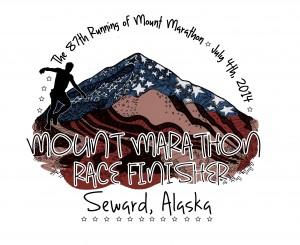 mount marathon logo2014