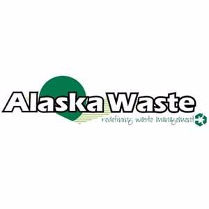 AlaskaWaste300x300
