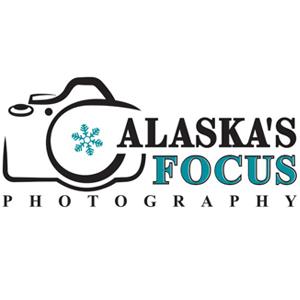 Alaskas-Focus