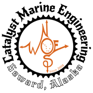 Catalyst-Marine-Engineering