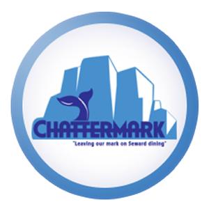 Chattermark