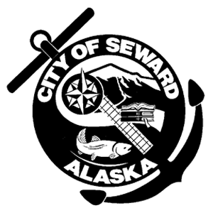 City-of-Seward