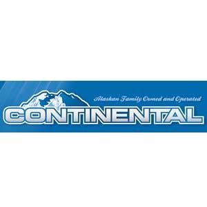 Continental300x300