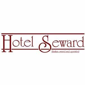 HotelSeward300x300