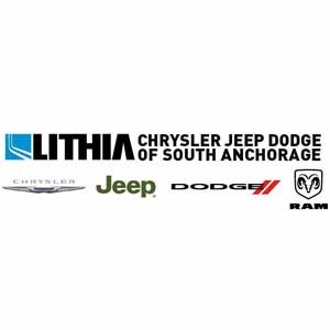 Lithia300x300