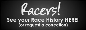 See Race History.