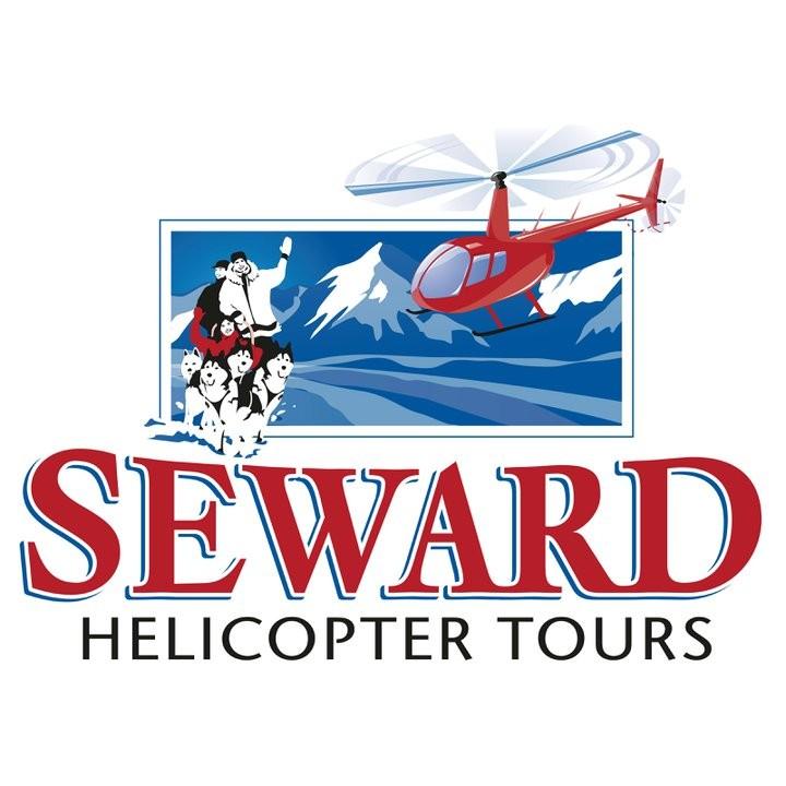 SewardHelicopterTours