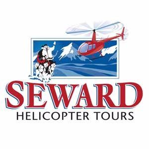 SewardHelicopterTours300x300