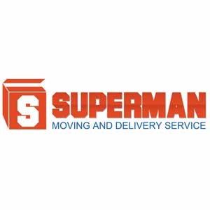 Superman300x300