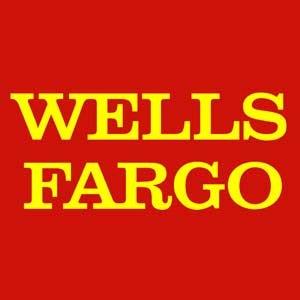 WellsFargo300x300