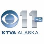 KTVA Coverage