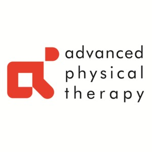 Alaska Physical Therapy