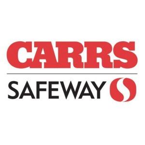 CarrsSafeway2017