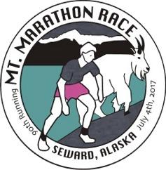 2017 Race Logo