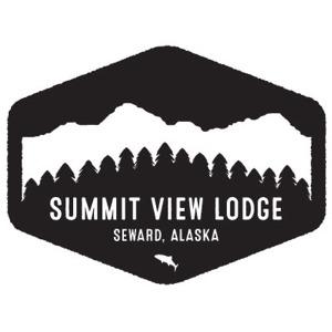 summitView2017