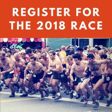 Register for the 2018 Race