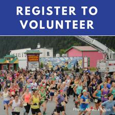 Register to Volunteer!