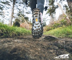 Announcing Altra as the Official Footwear Sponsor of the 2018 Mount Marathon Race