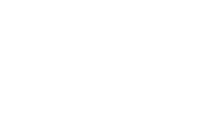 Mount Marathon Race in Seward